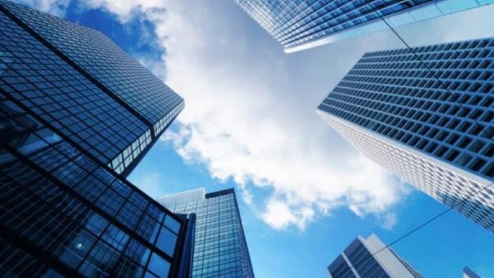 Инвестиционная стратегия «Норд Капитал» заработала в октябре 11,21% в долларах США