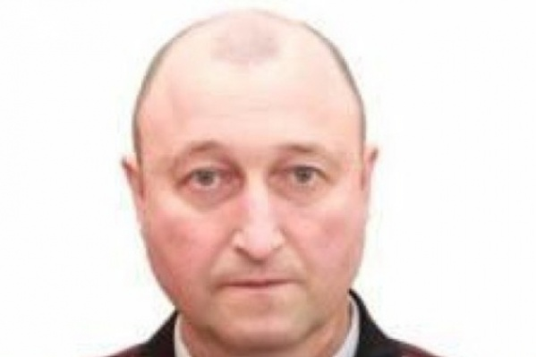 Игорь Лебедев по совокупности преступлений получил 10 лет лишения свободы