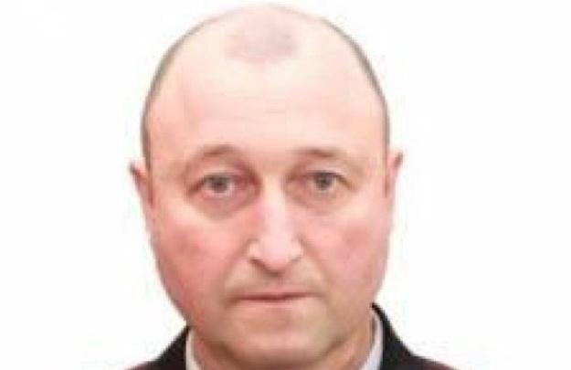 Вступил в силу приговор экс-заместителю начальника регионального УМВД Игорю Лебедеву