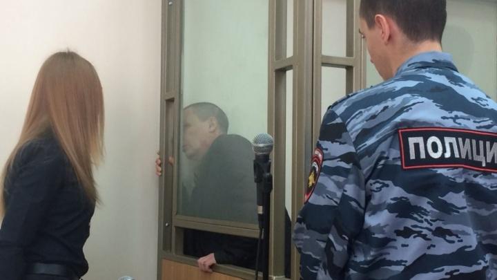 Пострадавший от взрыва фонарика требует 1 млн рублей компенсации