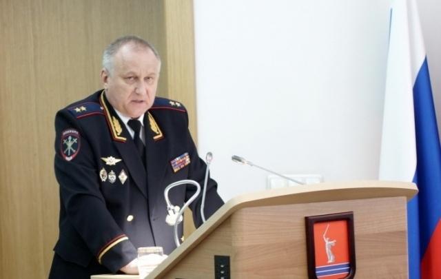 Средний размер взятки в Волгограде вырос до 80 тысяч рублей