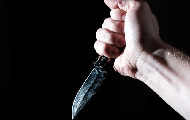В Прикамье заключенный взял в заложники ребенка, чтобы выбраться из колонии-поселения