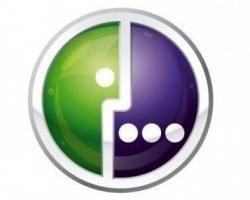 «Мегафон» измерил интернет-увлечения своих клиентов