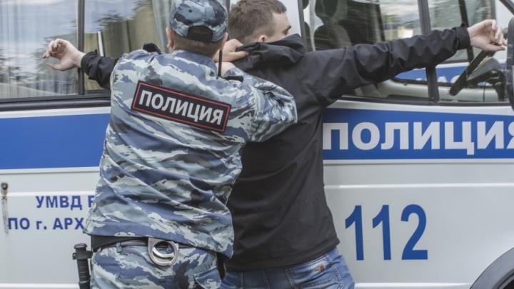 В Архангельской области суд решит судьбу агрессивных коллекторов