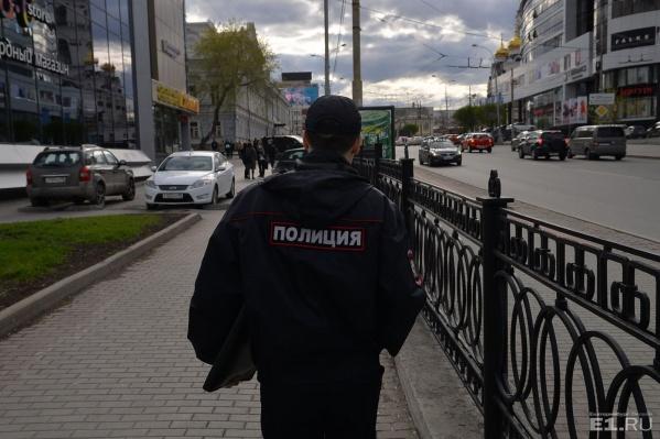 Угрозыск в сотрудничестве со следственным управлением Следственого комитета областираскрыл убийство северянки, загадочно пропавшей в Екатеринбурге.