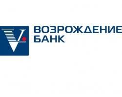 Банк «Возрождение» опубликовал данные отчетности по РСБУ за 2014 год