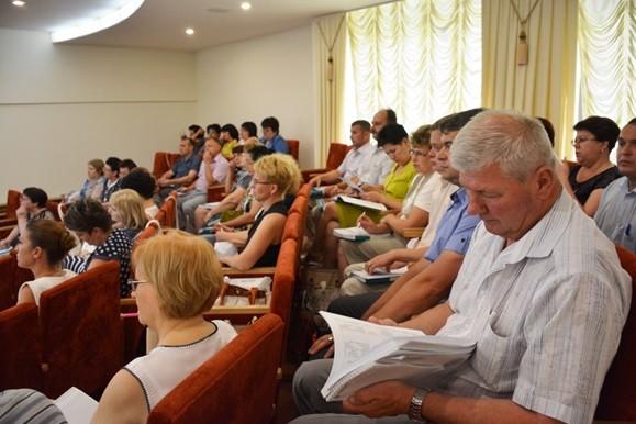 Донским педагогам предлагают повысить финансовую грамотность