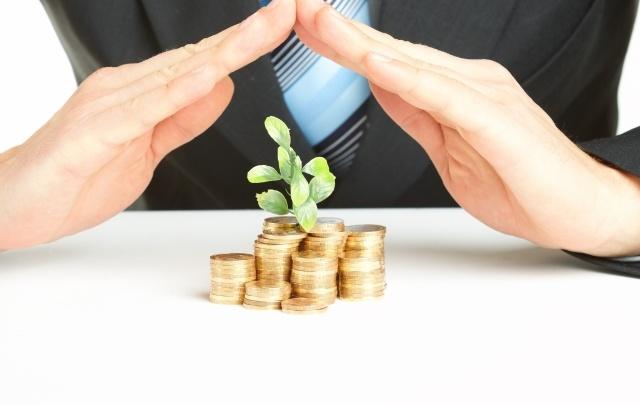 90 тысяч депозитов «Самое ценное» открыли клиенты Северного банка