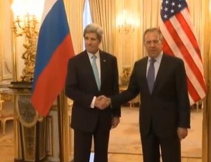 Скриншот видеосюжета euronews с youtube
