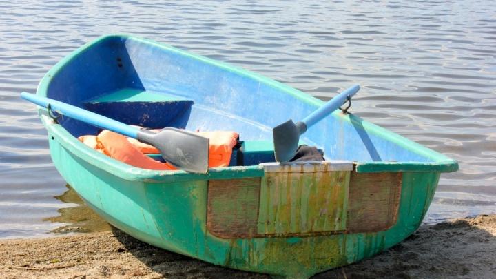 «Пробыл в воде два часа и не мог говорить»: южноуральца спасли от гибели на озере