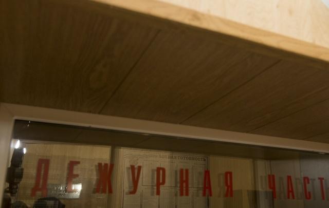 Под Ростовом избили и ограбили сотрудника базы отдыха