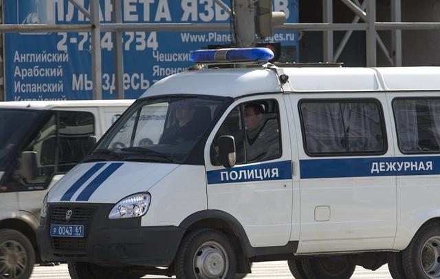Ростовскому бизнесмену грозит срок за поставку некачественного оборудования в вуз