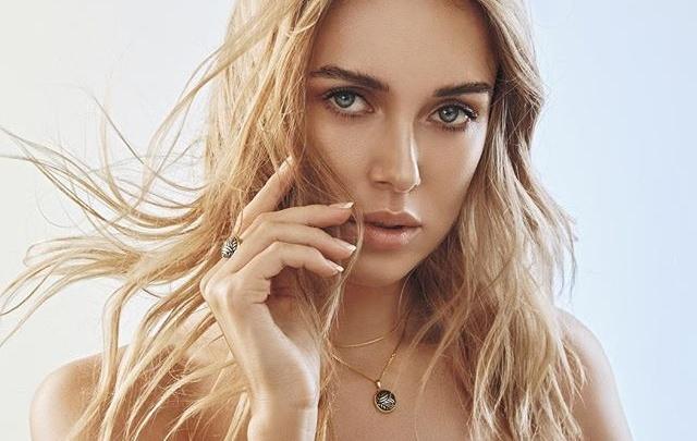 Тюменка поможет отобрать претенденток на звание «Мисс Россия — 2018»
