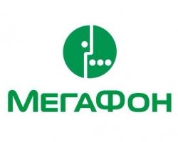 Руководители волгоградского «МегаФона» вышли «на передовую»