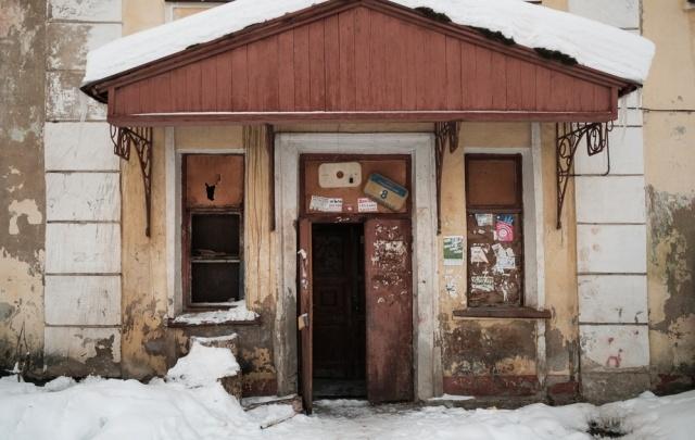 В call-центре Перми пройдет прямая линия по вопросам капитального ремонта