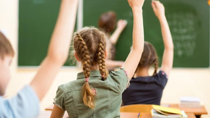 Первое сентября не за горами: как настроить ребенка на учебу
