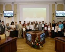 Победители олимпиад РГСУ станут студентами «элитных групп»