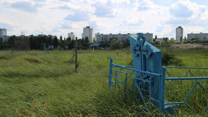 Судмедэкспертов из Волгоградской области поймали на тесной дружбе с ритуальщиками