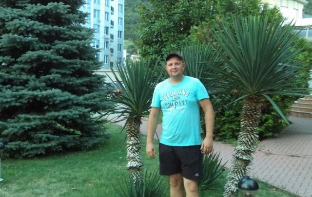 Под Волгоградом во время рыбалки бесследно пропали двое друзей