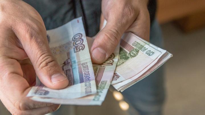 Самарца заставили выплатить государству почти шесть миллионов рублей