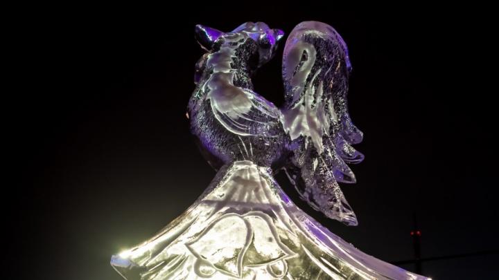 К чему пришли и что угробили: год Петуха глазами известных архангелогородцев