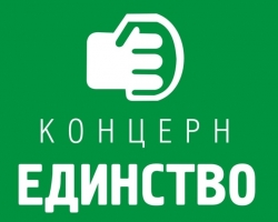 В декабре «однушки» в ЖК «Жмайлова» можно купить по выгодной цене