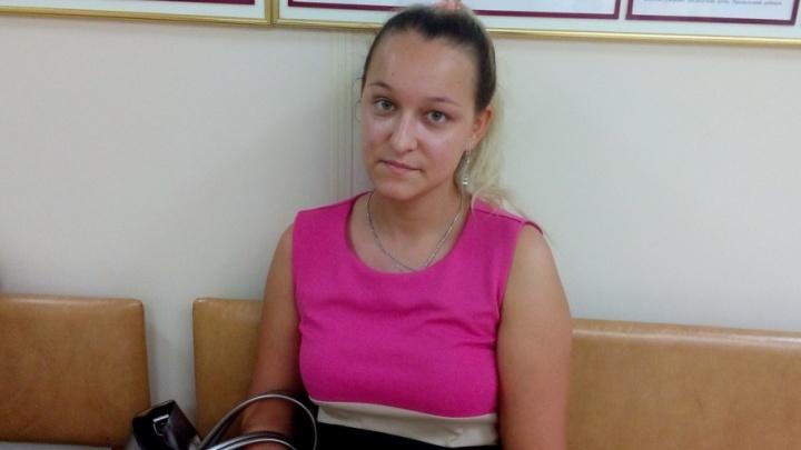 Свадебный «подарок»: при пожаре в центре Ростова сгорел дом недавно поженившихся ростовчан