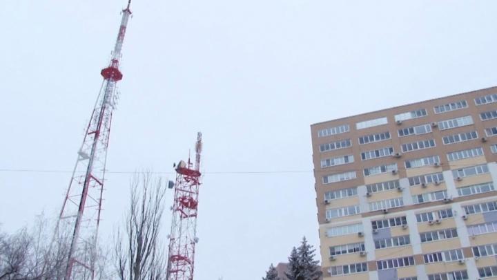 Застройка под облучением и спасение парков: из чего «слепили» улицу Советской Армии
