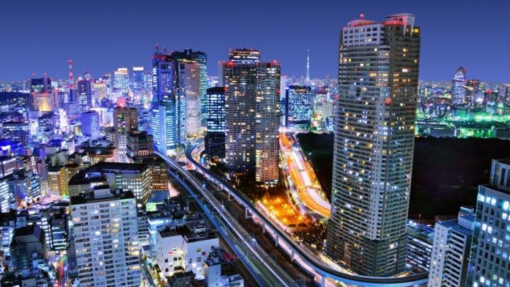 В Волгоград едут болельщики из Японии. Самые интересные факты о «Стране восходящего солнца»