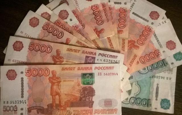 Ярославцы стали чаще брать кредиты: что на них покупают