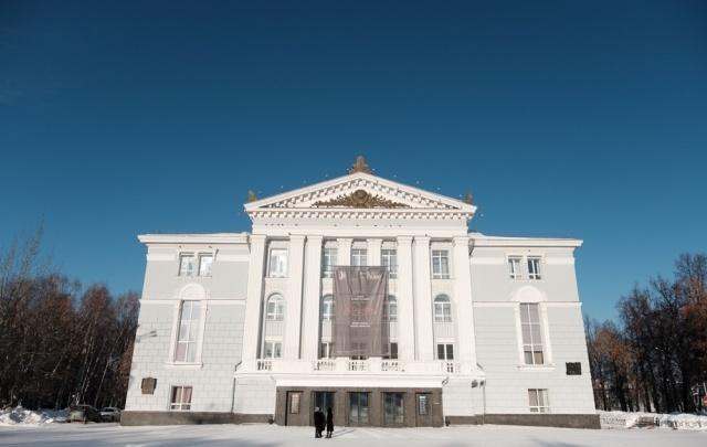 Дягилевский фестиваль: в Перми 27 марта начнутся продажи билетов на премьеру оперы «Свадьба»