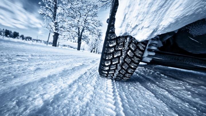 «Не тяни с резиной»: первые шаги автомобилиста навстречу холодной зиме
