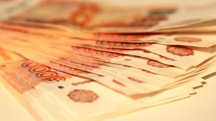 «Россельхозбанк» выдал предприятиям региона кредитов на сумму около 500 миллионов рублей