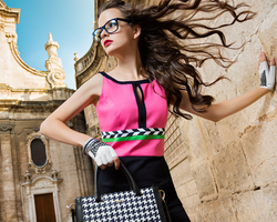Как женщинам сэкономить на обновлении гардероба