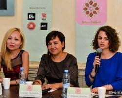 В Тюмени раскроют загадку женского феномена