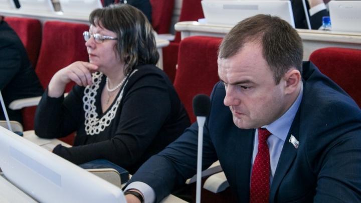 Из-за муниципальных долгов в Поморье могут возникнуть задержки зарплат