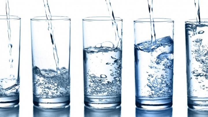 Здоровье из крана: тюменцам предлагают проверить свою воду и сделать её лучше