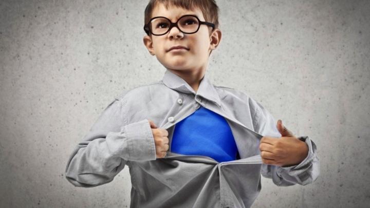 Спартанское воспитание: как вырастить гения