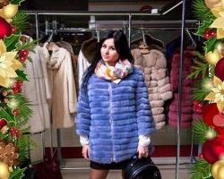 Мегараспродажа в  ТК «Фиеста»: скидки до 90%