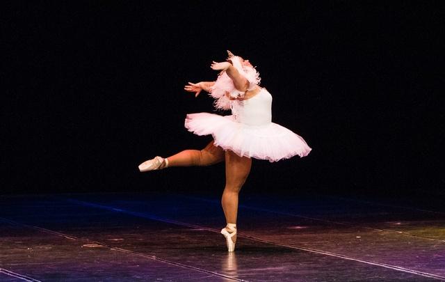 Весенняя премьера: пермский «Балет Толстых» покажет спектакль о поиске любви