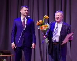 В Поморье объявлены лауреаты конкурса «Книга года — 2015»