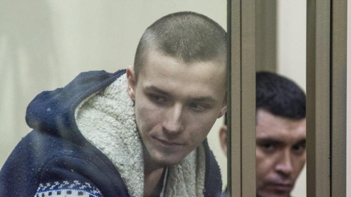Гособвинитель просит от 9 до 10 лет колонии для подозреваемых в подготовке теракта в Ростове