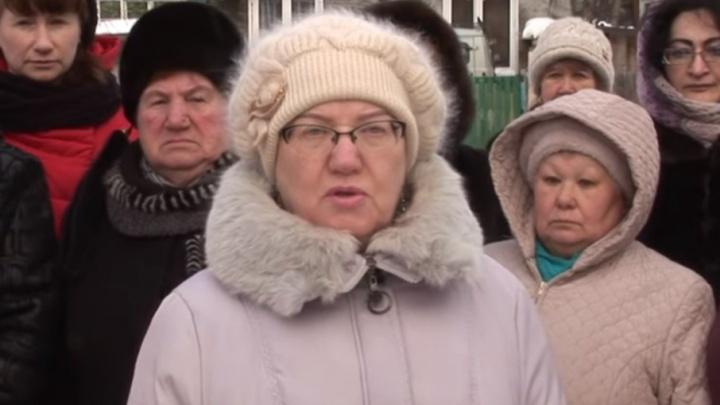Жителям аварийных домов на Камчатской, которые записали видеожалобу для Путина, пообещали новое жилье в течение 5–10 лет