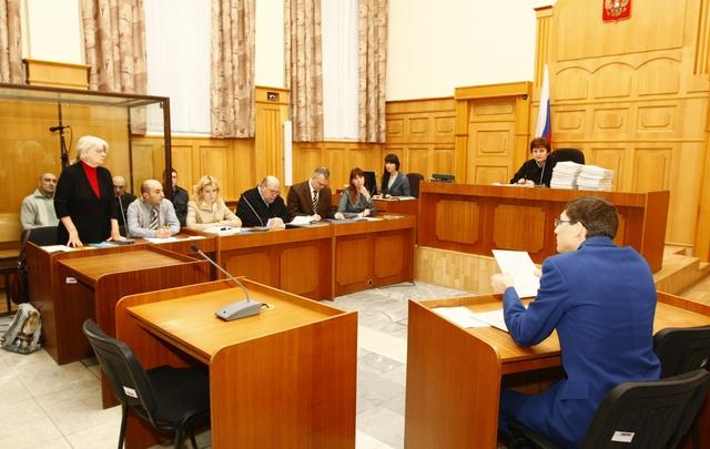 В Чапаевске женщину будут судить за передачу взятки полицейскому в 50 тысяч рублей