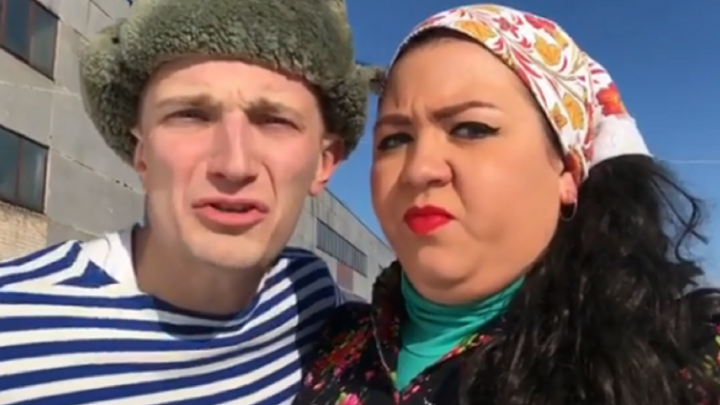 «Хотим в клип Филиппа»: пермские юмористы станцевали под песню Киркорова в костюмах Лепса и Михайлова