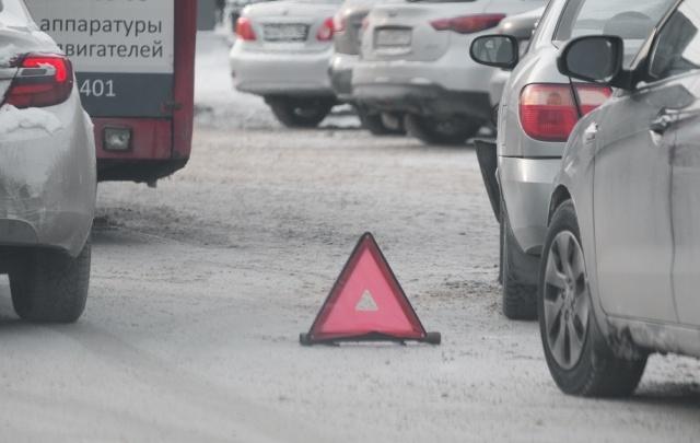 В Прикамье виновник ДТП выплатил семье пострадавшего более 200 тысяч рублей