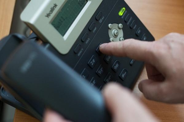 Вслед за ТРК и фитнес-центрами телефонные террористы добрались до отелей