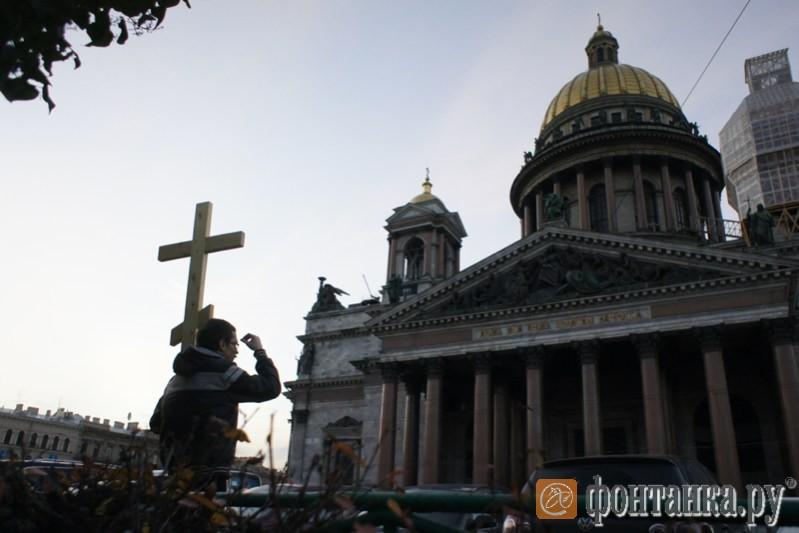 автор Михаил Огнев