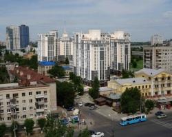 ООО «Волгострой» вошел в список самых надежных застройщиков региона