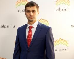 «Альпари» усовершенствовал сервисы ПАММ-счетов и ПАММ-портфелей